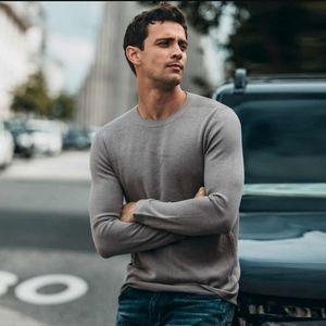 Men's long sleeve 🔴